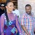 MPNAIJA GIST:Biko, what was comedian Okon Lagos looking at in this photo?