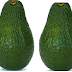 Serious Side Effects Of Avocados (Butter Fruit)