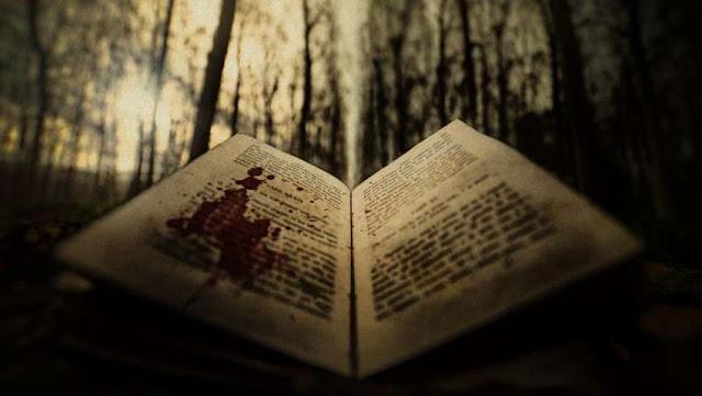 Σολομωνική – Το πιο σατανικό βιβλίο!!!