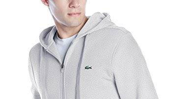 Forthery Clearance Mens Hoodies Pullover Sweatshirt Full Zip Camouflage Fleece Hooded