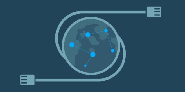 Daftar Kecepatan Internet Terbaik Negara di Asia Tenggara