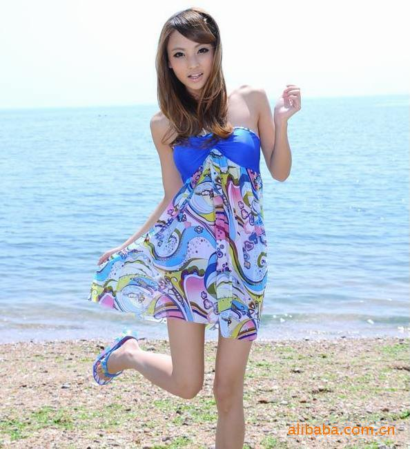 cd6809ec45 Western Dresses collection 2011 | Semi formal Dresses | Mp3 Fashion ...
