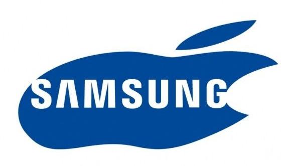 Jangan Mau Beli HP Samsung Lagi Karena Hal Ini
