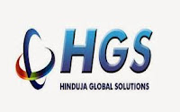 Kannada English Voice Process Jobs in HGS