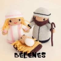 http://patronesamigurumis.blogspot.com.es/2013/12/patrones-belenes-amigurumis.html