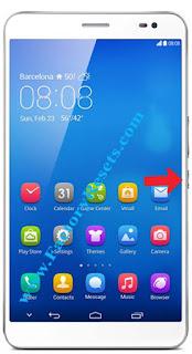 Soft-Reset-Huawei-MediaPad-X1