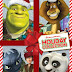 Old and New Holiday Favorites now on DVD!