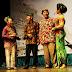 Ludruk, Kesenian Tradisional Dari Jawa Timur