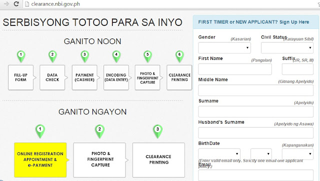 How-To-Apply-NBI-Clearance-Online