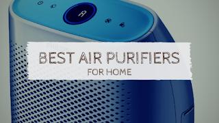 air purifier, best air purifier, air cleaner, best air purifier 2020, best HEPA air filter, best air purifier for dust, best air purifier for allergies, best home air purifier, best air purifier for smoke, fresh air machine, best HEPA air purifier, best air filter, best portable air purifier, best air purifier for mould, best air purifier consumer reports, best small air purifier, best personal air purifier, top air purifiers, best room air purifier, best mini air purifier,  top rated air purifiers, top true HEPA air purifier,  best air purifier for dust