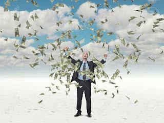 DUTCH MONEY: HOW TO REGISTER DUTCH MONEY ACCOUNT @WWW.DUTCHMONEY.COM