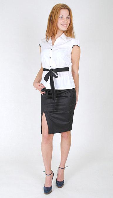 8877fa4d6fa Купить красивые женские платья ...