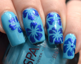 http://lenas-sofa.blogspot.de/2016/07/sparitual-drift-blue-lagoon.html