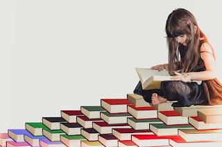 3-Tips-Sederhana-untuk-Memilih-Buku-Anak-yang-Sesuai-Usia