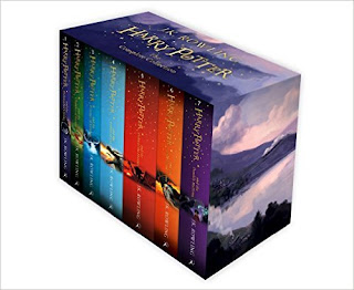 https://www.amazon.de/Harry-Potter-Collection-Joanne-Rowling/dp/1408856778/ref=sr_1_2?ie=UTF8&qid=1482752734&sr=8-2&keywords=harry+potter+englisch