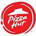 50 % Off Pizza Hut Coupons Australia for April 2018