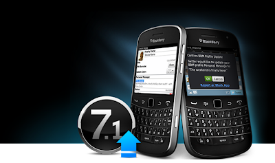 """Llámenlo falta de marketing o los puntos de precio poco atractivo; La venta de BlackBerry 10 no ha estado muy bien. Los últimos informes del Q3 fiscal 2014 han demostrado que los dispositivos BlackBerry 7 todavía se están vendiendo más a comparación de los teléfonos inteligentes BlackBerry 10 y de forma significativa. """"Durante el tercer trimestre, la Compañía reconoció los ingresos por hardware en aproximadamente 1,9 millones de teléfonos inteligentes BlackBerry en comparación con aproximadamente 3,7 millones de teléfonos inteligentes BlackBerry en el trimestre anterior. La mayoría de las unidades reconocidas eran dispositivos BlackBerry 7. Durante el trimestre, aproximadamente 4,3"""
