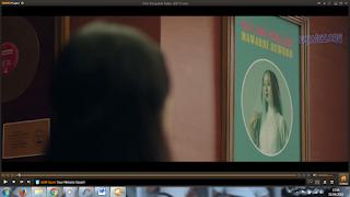 Download Film di Movieon21