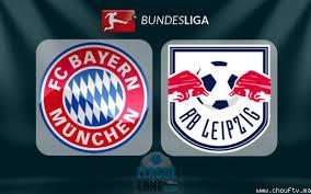 مشاهدة مباراة بايرن ميونخ ولايبزيغ بث مباشر بتاريخ 19-12-2018 الدوري الالماني