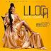 Liloca - Niyo Tsaka (2019) DOWNLOAD MP3