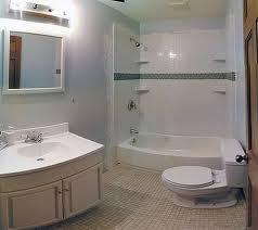 نظفي منزلك بسهولة بهذه الخطوات