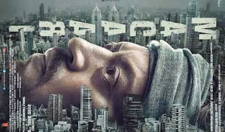 Madaari 2016 Full Movie Download 700mb CAMRip