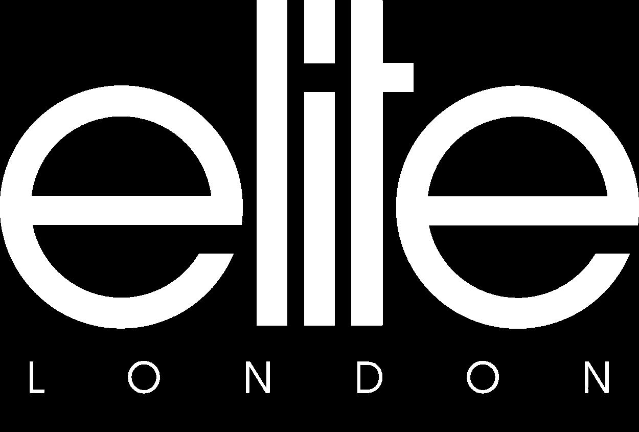 Elite Model LONDON