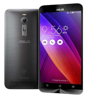 ASUS ZenFone 2 ZE551ML HP RAM 4gb Harga Dibawah 1 Juta