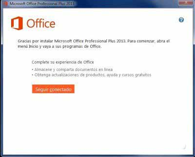 Microsoft office 2013 professional plus full version free - Office publisher 2013 download ...