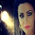 Βέρα Σουλτάτου-Ξυλούρη:Στο πρόσωπο της..η Γυναίκα της Κρήτης!!
