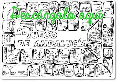 http://www.juntadeandalucia.es/averroes/centros-tic/23005931/helvia/sitio/upload/Juego_Oca_Andalucia.pdf