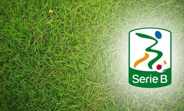 Liga Italia Serie-B