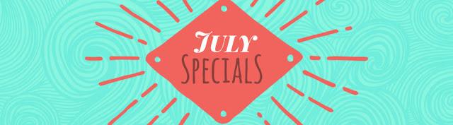 ofertas-15-julio-2016