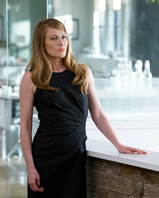 The Catch Season 2 Mireille Enos Image 1 (20)
