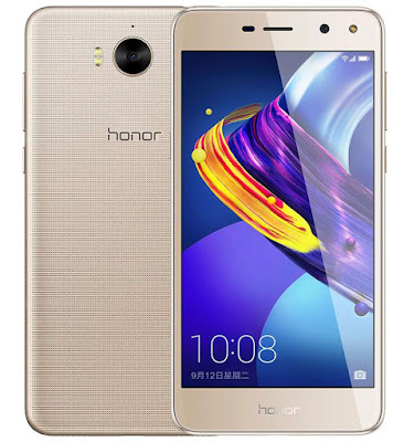 Honor Play 6