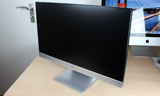 """HP Pavilion 22cwa (21.5"""") IPS LED Backlit Monitor Drivers Download For Windows 10, 8.1, and 7 (32&64bit)"""