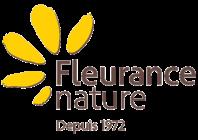 Gel Aloe Vera 96% - Fleurance Nature