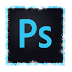 Photoshop Sikhe Is Popular Youtube Channel Se