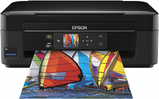Epson Expression Home XP-305 driver download Windows, Epson Expression Home XP-305 driver download Mac, Epson Expression Home XP-305 driver download Linux