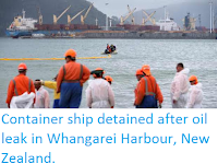 http://sciencythoughts.blogspot.co.uk/2015/12/container-ship-detained-after-oil-leak.html