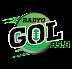 Radyo Gol