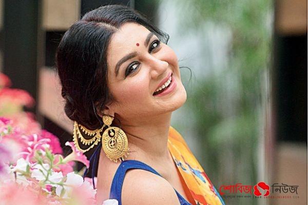 Jaya Ahsan-এর জাতীয় চলচ্চিত্র পুরস্কার ও কলকাতায় নতুন ছবি