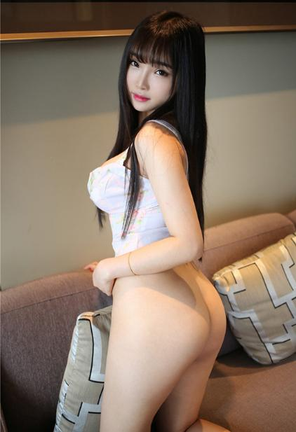anh_sexy