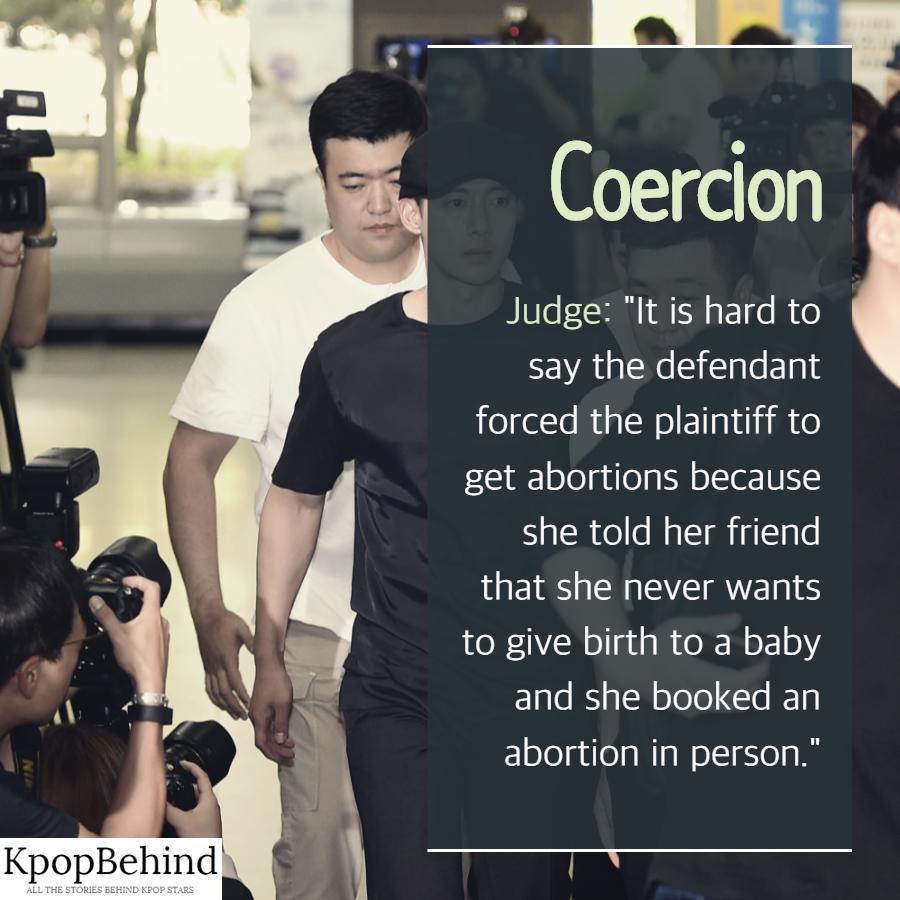 Kim Hyun Joong Yoona dating dating voor onzekere Mensen