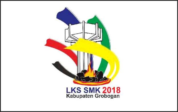 Inilah Juara LKS SMK Tingkat Kabupaten Grobogan 2018