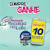 Promoção Recarga Na Lata Coqueiro - Ganhe R$ 10 de Créditos no Celular