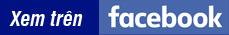 Xem Biệt thự nghỉ dưỡng trên facebook