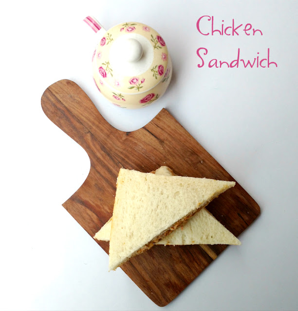 chicken-tikka-sandwich