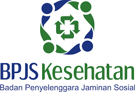 Badan Penyelenggara Jaminan Sosial (BPJS)