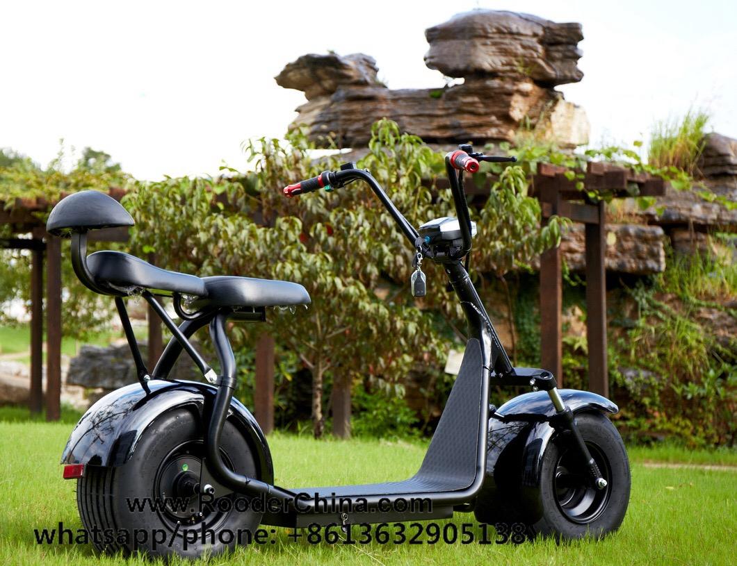 harley electric scooter harley electric scooter. Black Bedroom Furniture Sets. Home Design Ideas